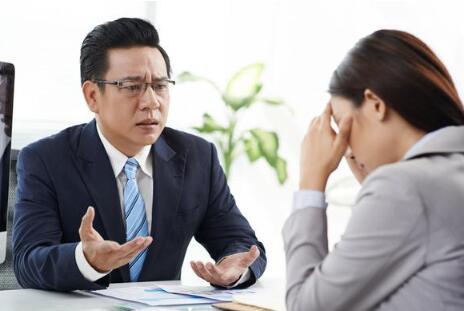 中小企业管理与经营问题