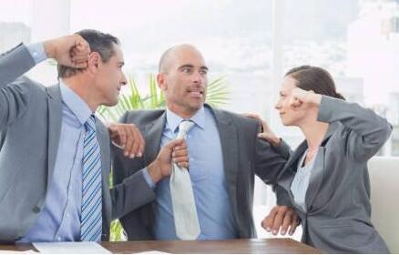 企业管理理念