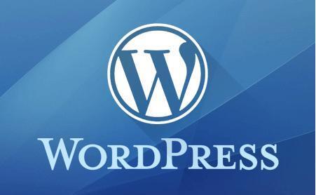 wordpress主题制作教程,教你如何制作属于自己的WordPress主�}网站