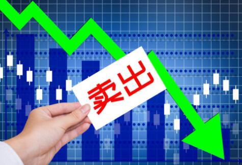 股票讲座:狙击涨停板技术+短线实战操盘技术+短线精准买卖点讲解